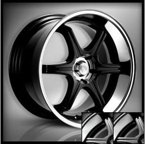 wheel_canada
