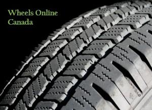 Wheels_ Online_Canada