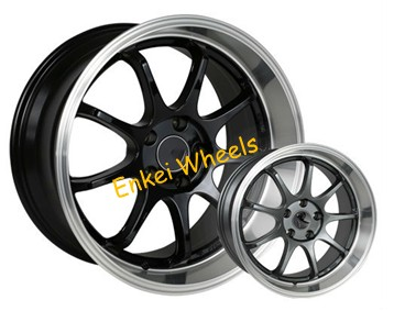 enkei _wheels _Truro