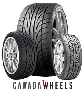 Winter_ Tires_ For _Sale