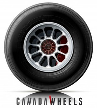Anodized_ Wheels