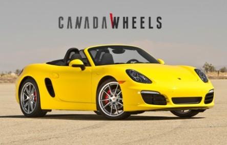 anodized _wheels _Drummondville