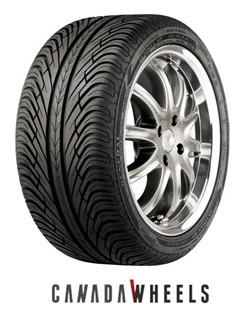 general _tire _Kitchener