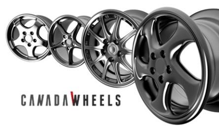 victor_ equipment _wheels _Brampton