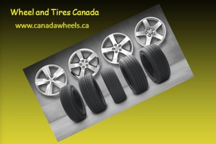 wheels _and _tires _Canada